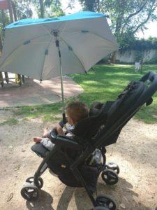 mots-d-maman-ombrelle-badabulle-test-avis