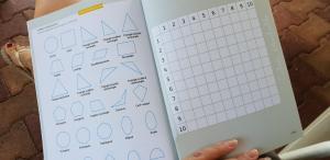 mots-d-maman-compter-et-calculer-editions-eyrolles-test-avis-livre