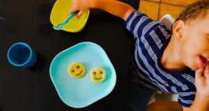 mots-d-maman-beaba-set-repas-test-avis