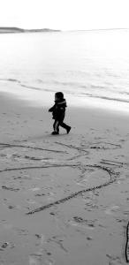 mots-d-maman-2-ans-anniversaire-bibou