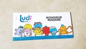 mots-d-maman-ludilabel-monsieur-madame-test-avis-bébé-enfant