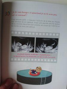 mots-d-maman-eyrolles-livre-echographie