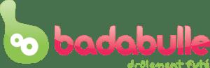 badabulle 1
