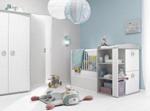mots-dmaman-maman-meuble-galipette-bebe-enfant