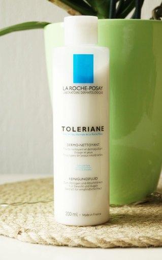 tolériane 2