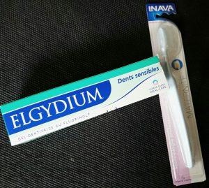 ELGYDIUM