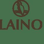 LAINO 2