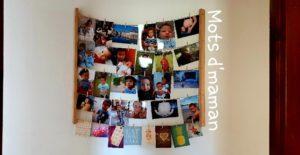 blog de maman 63