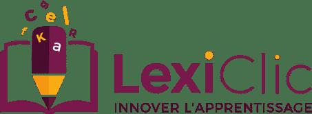 lexiclic