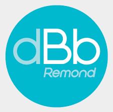 Multichef dBb remond