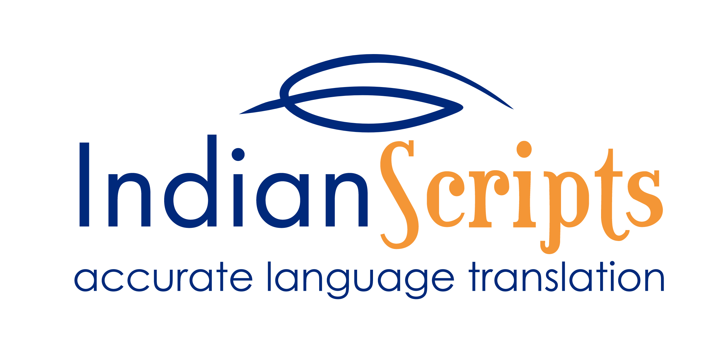Translation Of All Indian Languages Software Free Download