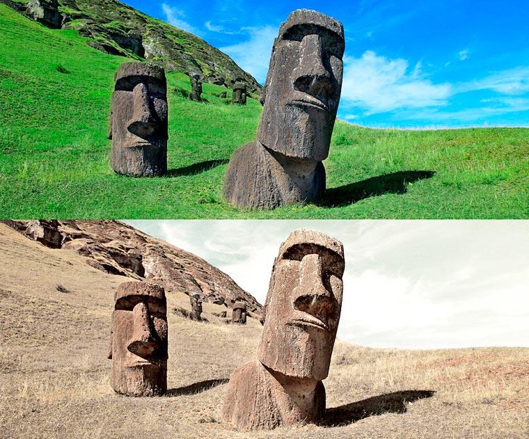 sequia-en-los-monumentos-historicos-5