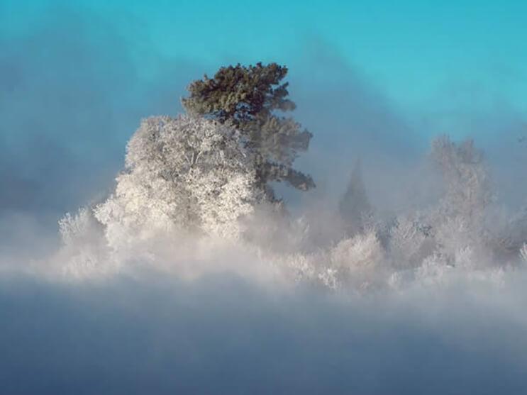 20 imágenes impactantes de la naturaleza8