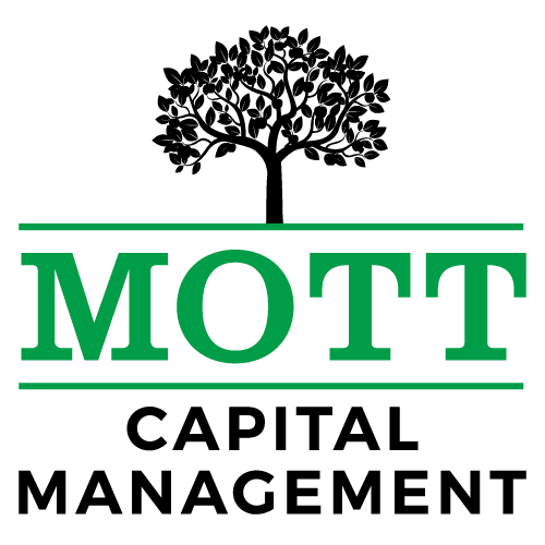 Mott Capital Management, Michael Kramer