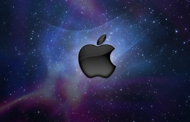 Apple Technology Biotech Celgene SP 500