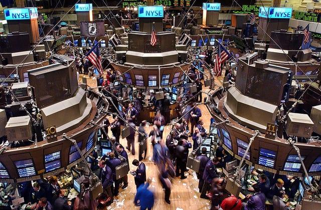 stock market mott capital investor letter