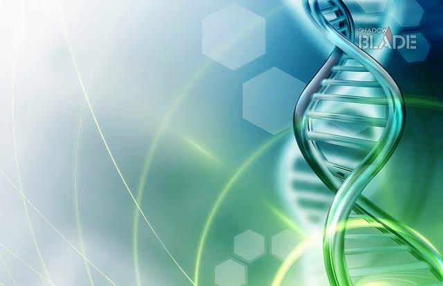 biotech baker stocks