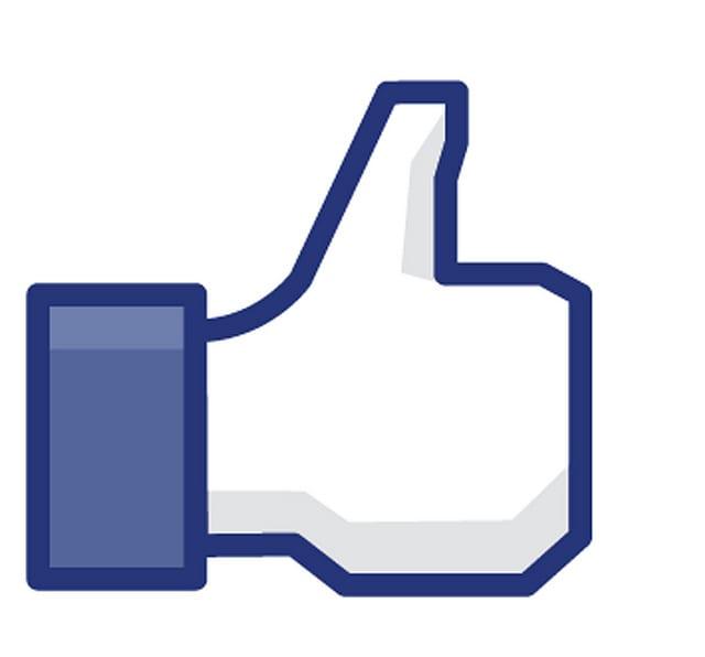 facebook acadia twitter stocks stock market