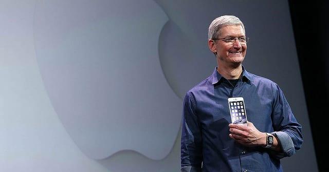 apple amazon alphabet qorvo bitcoin