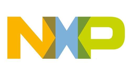 Banks, Alphabet, Biogen, Celgene Climb, As Chips Wait On Qualcomm/NXP