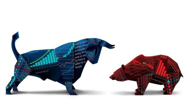 Apple, Tesla, Intel May Rise; Nvidia, Micron, and Amazon May Plunge