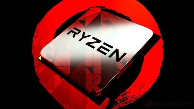 AMD, Roku, Netflix, Twitter Likely To Lead Stocks Higher On January 8