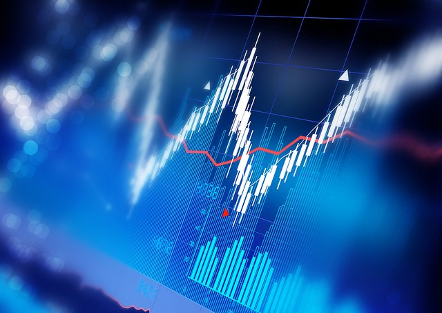 The Stock Market Continues To March Higher on February 25
