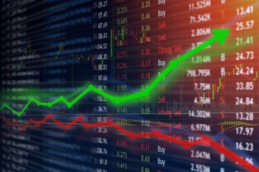 6 Monster Stock Market Predictions for the July 23 Trading Session