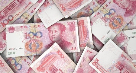 5 Stocks To Watch As China's Currency Takes Its Next Leg Lower