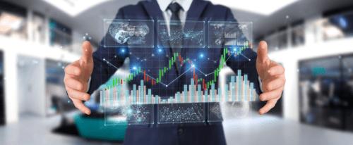8 Monster Stock Market Predictions For The Week of November 18
