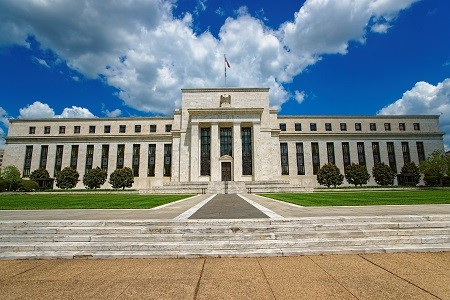 Now That Stocks Have Recovered Is Time For The Fed To Stop Pumping?