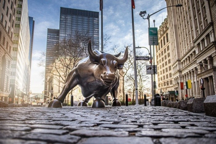 9 Monster Stock Market Predictions For The Week of August 17