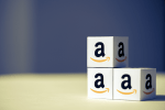 Stocks Turn Freaky On October 16 As Amazon Plunges