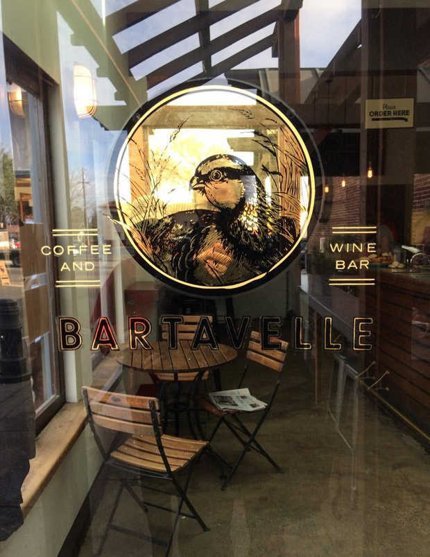 bartavelle_coffee_wine_bar_4