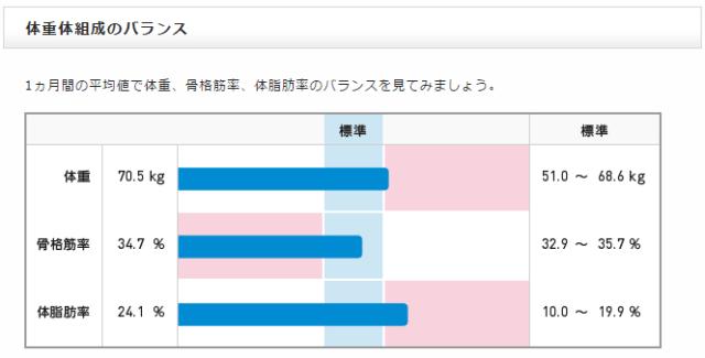 SnapCrab_NoName_2015-12-6_22-29-7_No-00