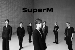 SuperM set to hold a showcase in Hollywood, USA on October 5th: YouTube live broadcast