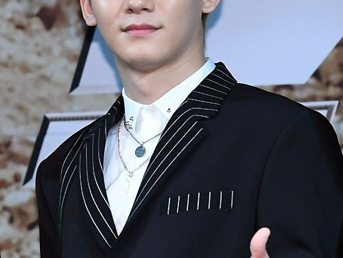 """""""Leave Chen""""… Blessing turns into condemnation after Chen's marriage announcement"""