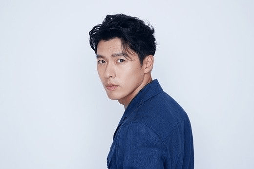 "Hwang Jung-min & Hyun Bin's starring 'Bargaining' said ""No schedule problem for shooting in March…"