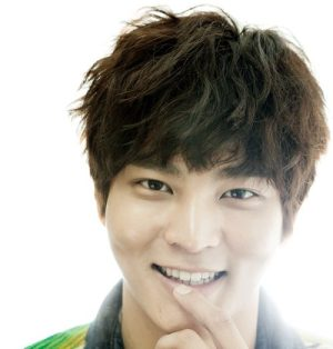 Joo Won currently in talks to star in Kwak Kyung-taek's 'Firefighter'