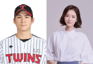 Show host Kim Young-eun complains about malicious comments against her husband
