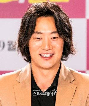 """'Oh! Moon-hee' """"Lee Hee-joon, will be appeared in 'Problem Child in House'"""""""