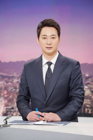 JTBC 'News Room' Continuous Discussion 'Covid-19 Hits Again, Korean Society for the Test Stand'