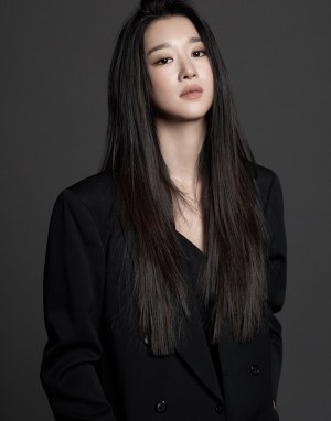 """Seo Ye-ji, the next work is 'Island'?... """"Contemplating appearance"""" [Official]"""