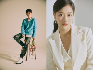 Eric Nam x Na-eun, selected as the first runner of the webtoon 'Bani and Brothers' collab OST