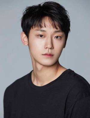 """Lee Do-hyun side, """"I don't have a girlfriend... one of my acquaintances"""" in controversy over 'Love stargram' [Official position]"""