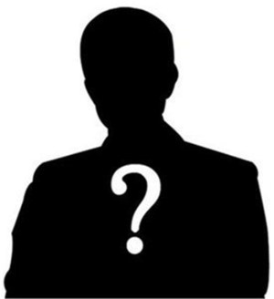 3 years imprisonment as a representative of entertainment agency for'stopping the lime fund'