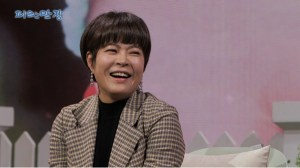 """'Life Story' Cho Hye-ryeon """"My daughter isolated by herself after dropping out of prestigious high school"""