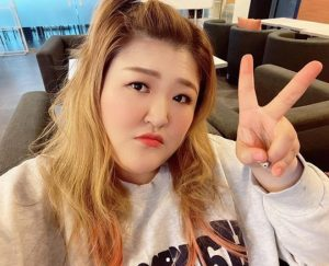 """Lee Guk-ju, suffering from enteritis... """"I'm getting burnt with food, I don't lose weight"""""""