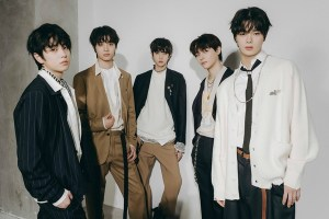 Started 'Big Hit Japan' global project... 5 people from 'I-LAND' confirmed their debut within the year