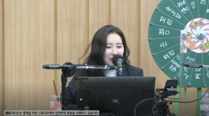 """'Cultwo Show' Sunmi """"New song 'Tail', inspired by the news"""""""